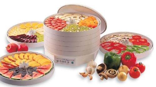 Выбираем сушилку для овощей и фруктов обзор популярных моделей