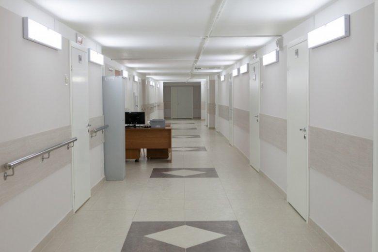 Картинки по запросу Московская клиника: неврологический отдел