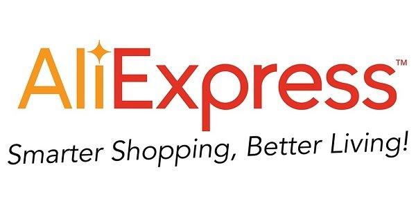 7ea72997674 Китайский онлайн-гипермаркет с самой дешёвой одеждой. Огромный выбор  товаров. Сайт  ru.aliexpress.com. Рейтинг (2018)  4.6