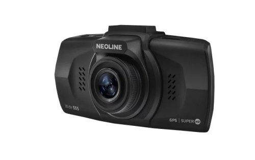 5 лучших видеорегистраторов Neoline - рейтинг 2020