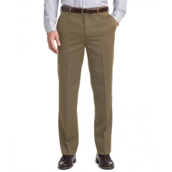 Уже тогда основным направлением стало изготовление качественной мужской  одежды по приемлемой стоимости. В 20 веке бренд прославился производством  брюк, ... 48031cd9759