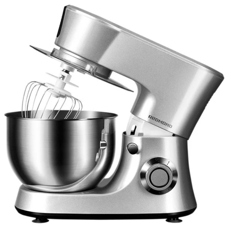 REDMOND RKM-4035 – доступный помощник на кухне 1