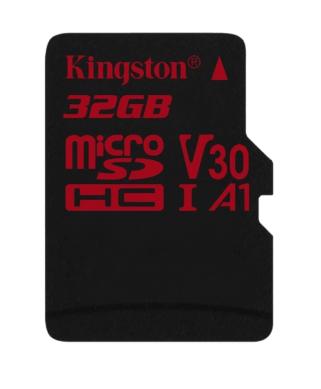 1544707654_kingston-1-min