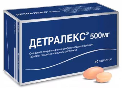 Pastile varicoase - Leucemie