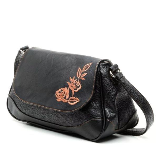 31e9bedae780 Российский бренд, производящий мужские и женские сумки абсолютно всех форм  и размеров, а не только небольшие через плечо. Широчайший ассортимент и  доступная ...