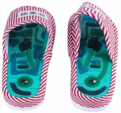 1545162819_jocestyle-massager-shoes
