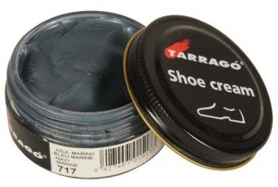 Лучшие средства по уходу за обувью из натуральной кожи