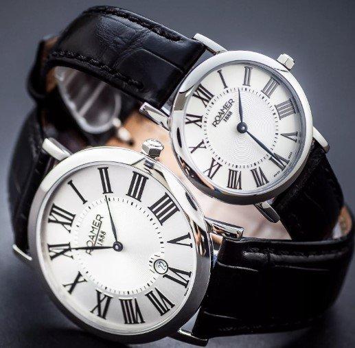6b18c0a317ff 15 лучших брендов швейцарских часов - рейтинг 2019