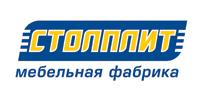 Шкафы купе отзывы о фирмах в москве