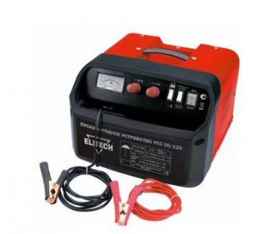 Топ пуско зарядное устройство для автомобиля