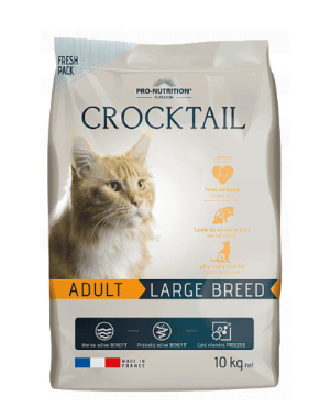 Сухой корм для кошек кунов