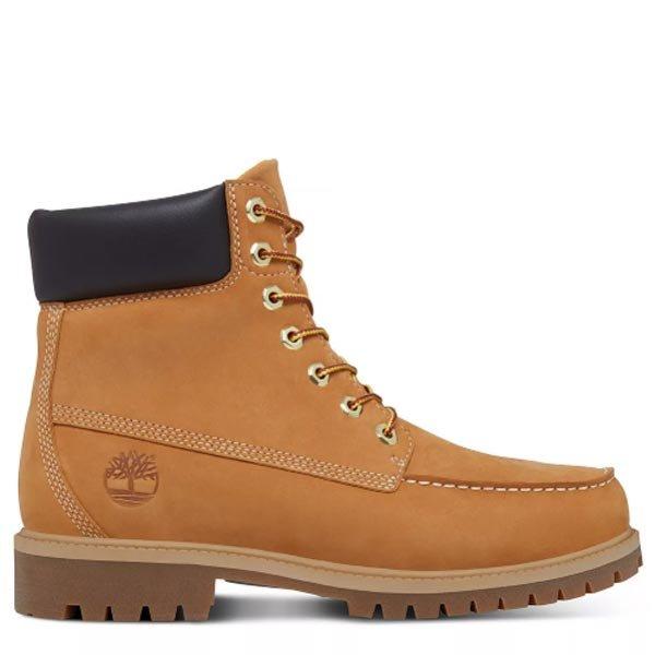 f5fd6c21492 Компания Timberland известна во всех уголках мира. Она производит  высококачественную обувь. Особенностью бренда является уникальная  технология склеивания ...