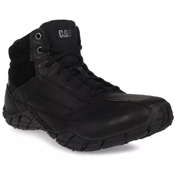 001c93fcb2c Изначально компания Caterpillar занималась разработкой «рабочей» обуви.  Однако