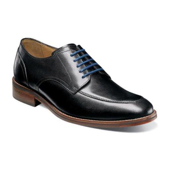 24f77acf44e 20 лучших брендов мужской обуви - рейтинг 2019