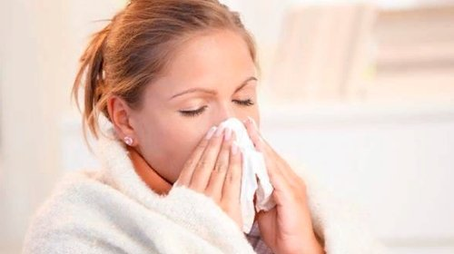 Каким лекарством быстро сбить температуру