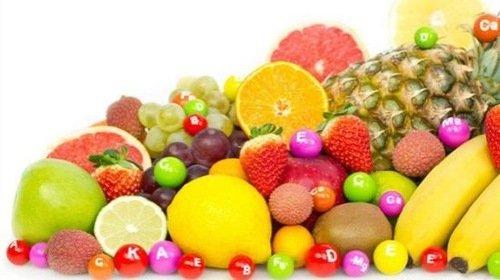 Витамин E: правила выбора и список лучших добавок