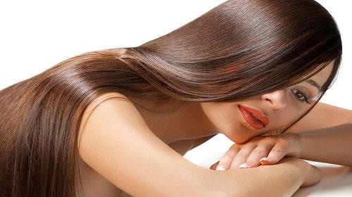 10 лучших витаминов для волос с айхерб