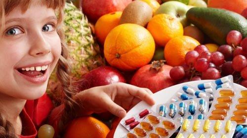 Как выбрать витамины для детей на iHerb: organika — LiveJournal    15 лучших витаминов для подростков на айхерб