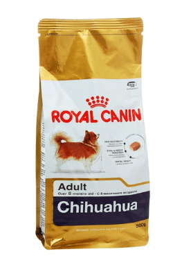 Корм для Собак Royal Canin Club CC — Купить Недорого у