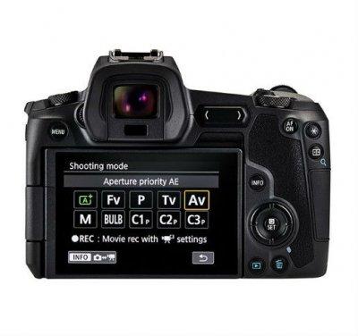 Рейтинг фотоаппаратов 2019 рекомендации