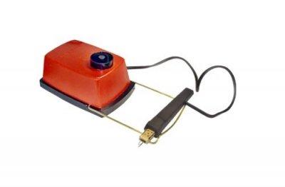Выжигательный аппарат по дереву отзывы