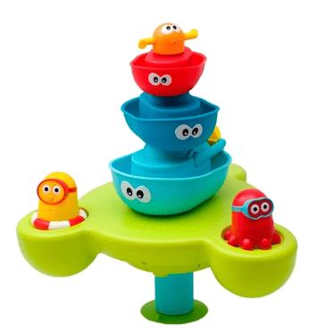 Интересные вещи для ребенка 2 года