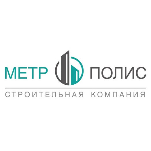 Метрополис строительная компания официальный сайт создание сайтов разработка веб