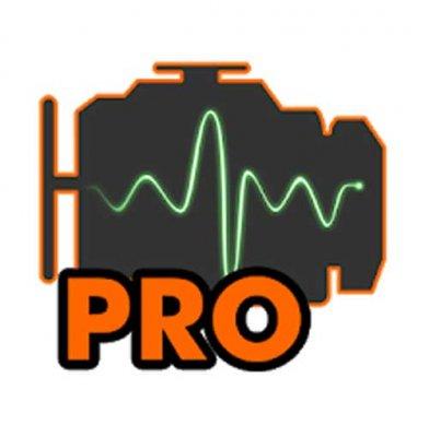 Программа для автодиагностики на ноутбук