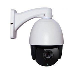Как выбрать IP-камеру: самые распространенные ошибки при выборе IP камер видеонаблюдения