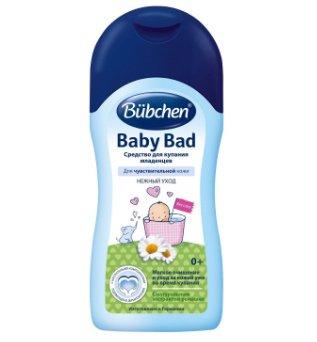10 лучших средств для мытья головы и тела новорожденных — и детей чуть старше
