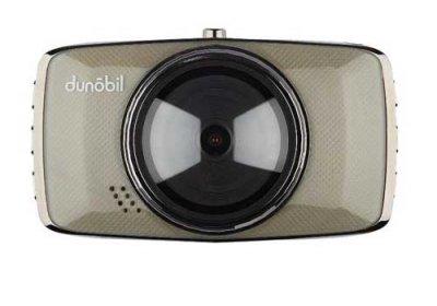 1572290402_dunobil-chrom-duo-2-kamery
