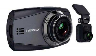 1572290549_inspector-cyclone-2-kamery