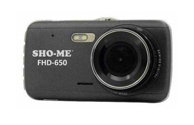 1572290942_sho-me-fhd-650-2-kamery-