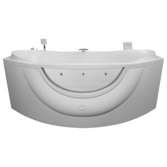 Как выбрать ванну с гидромассажем: на что смотреть перед покупкой   обзор производителей