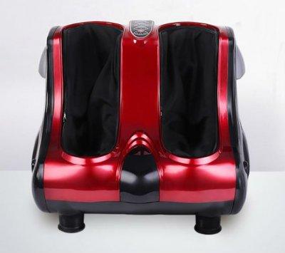 1577434831_le-er-kang-brand-massager-8812