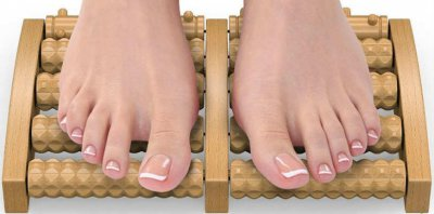 1577436767_dedomon-wood-foot-massager