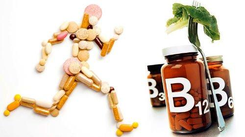 Биотин: 11 лучших добавок на сайте IHerb