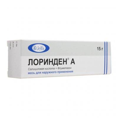 Противозудные мази для кожи при аллергии, дерматите и воспалении
